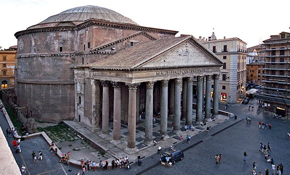 http://romeonsegway.com/wp-content/plugins/widgetkit/cache/gallery/738/Pantheon-day-rome-on-segway-26234d1acc.jpg