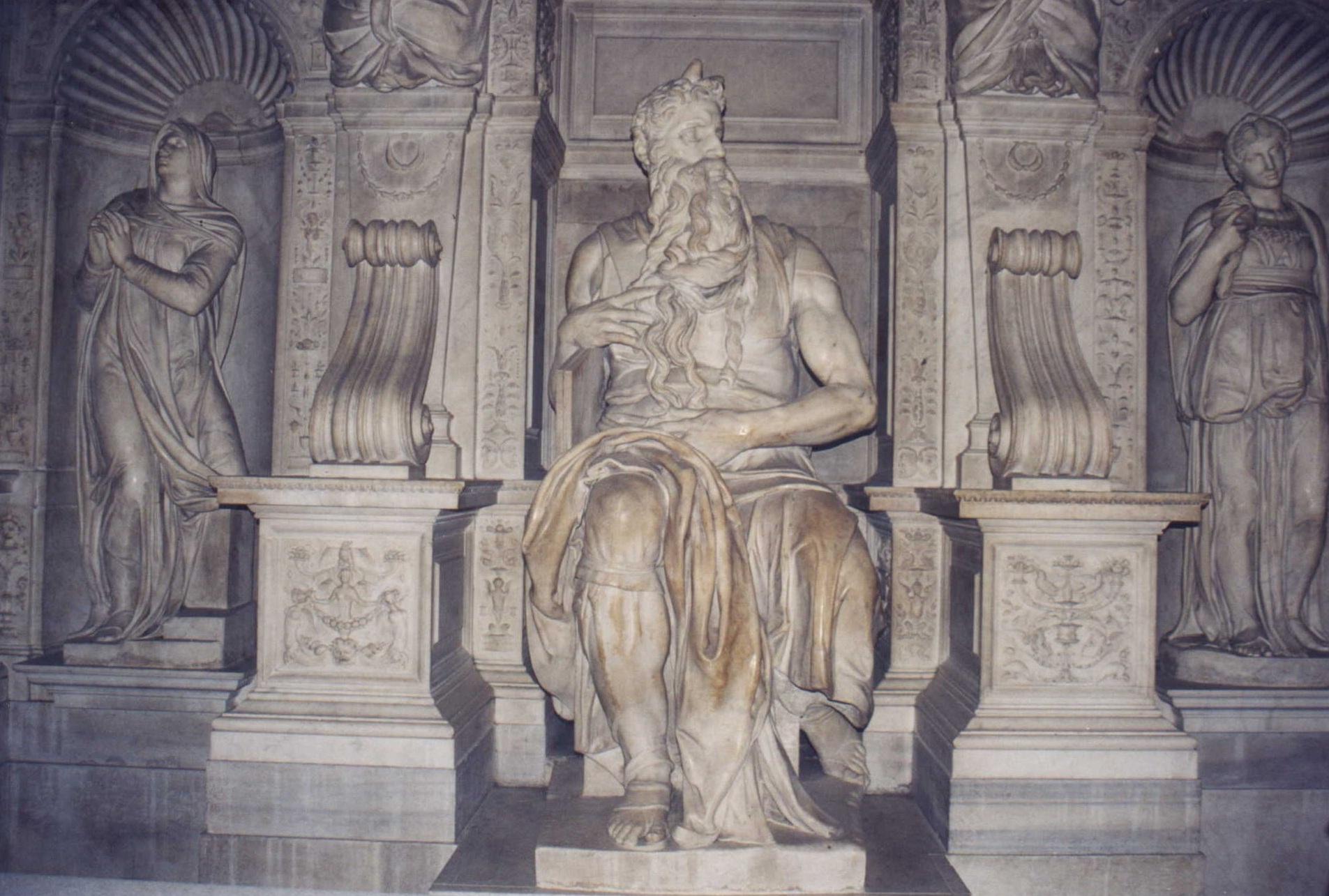 סיורי סגווי מודרכים בעברית ברומא