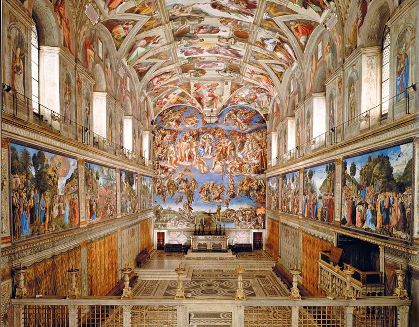 אייל הסעות וטיולים ברומא