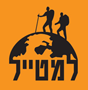 logo-Lametayel