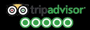 logo-tripadvisor copy