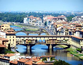 אייל הסעות וטיולים ברומא ואיטליה